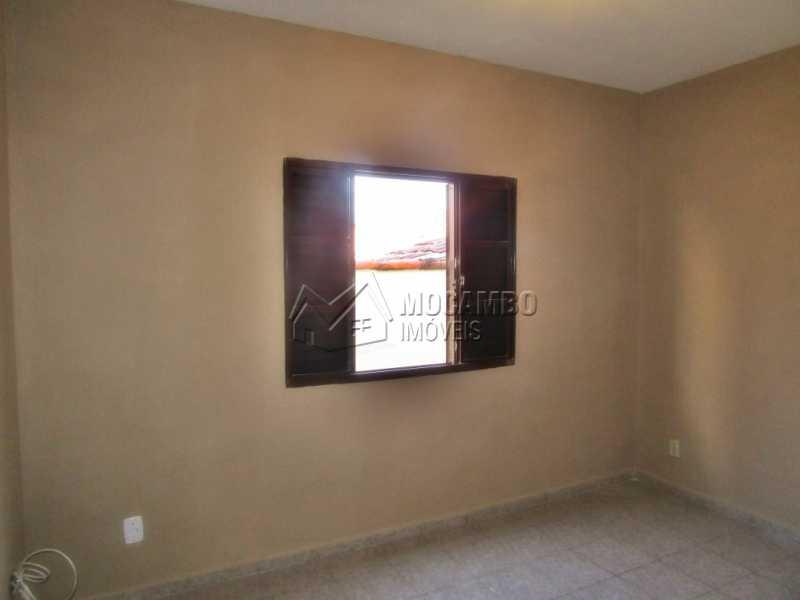 Quarto 01 - Casa 2 quartos para alugar Itatiba,SP - R$ 1.200 - FCCA20143 - 7