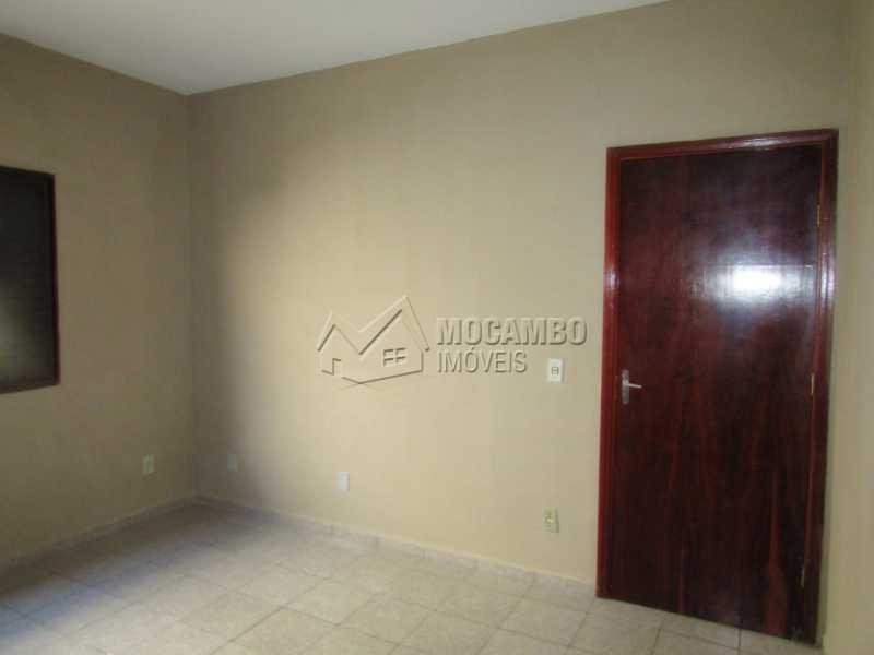 Quarto 02  - Casa 2 quartos para alugar Itatiba,SP - R$ 1.200 - FCCA20143 - 9