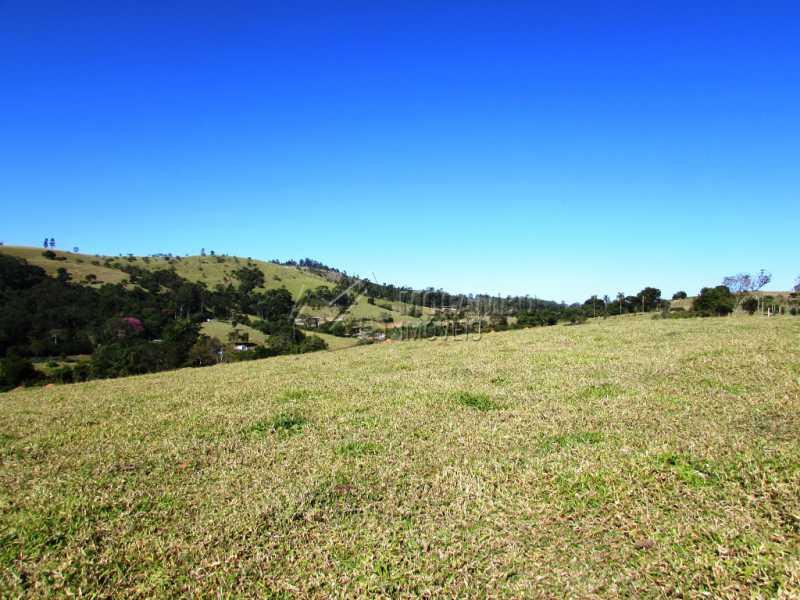 Área - Sítio 125982m² à venda Itatiba,SP - R$ 4.409.371 - FCSI00005 - 5