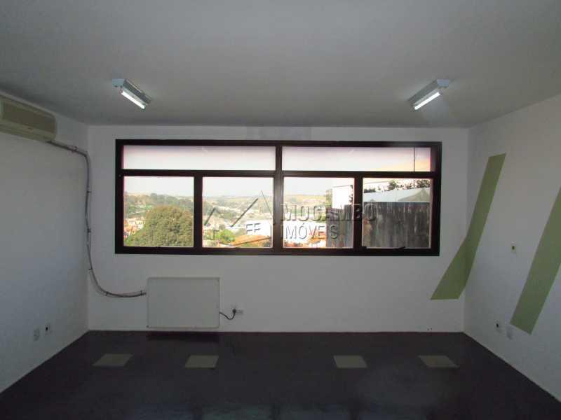 Sala - Sala Comercial 53m² Para Venda e Aluguel Itatiba,SP - R$ 630 - FCSL00008 - 3