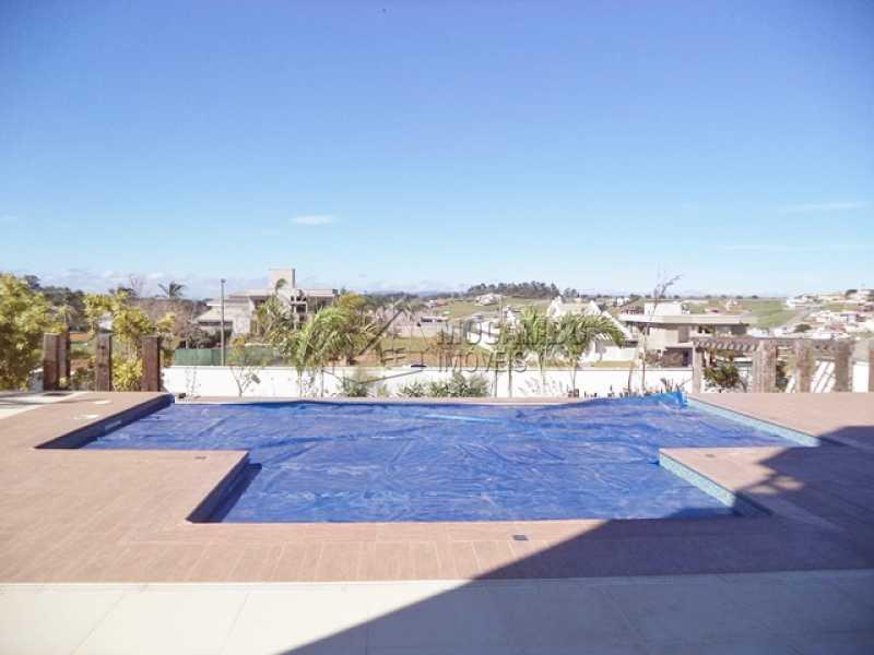 Piscina - Casa em Condomínio 4 quartos à venda Itatiba,SP - R$ 2.450.000 - FCCN40006 - 31