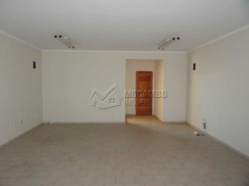 Sala Principal - Sala Comercial 40m² para alugar Itatiba,SP - R$ 500 - FCSL00030 - 3