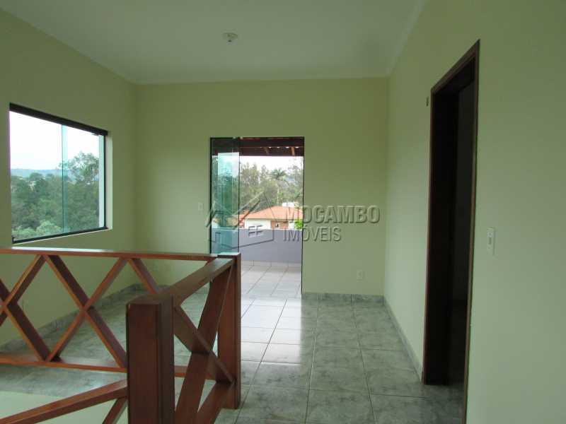 IMG_7422 - Casa em Condomínio 4 quartos para venda e aluguel Itatiba,SP - R$ 5.900 - FCCN40010 - 6