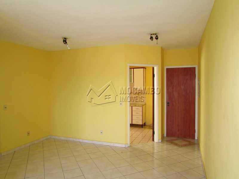 FCAP20113 - Apartamento 2 quartos para venda e aluguel Itatiba,SP - R$ 1.000 - FCAP20113 - 3