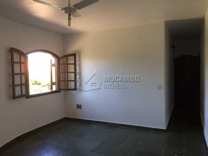 Suíte - Casa em Condomínio 3 quartos para alugar Itatiba,SP - R$ 2.500 - FCCN30023 - 23