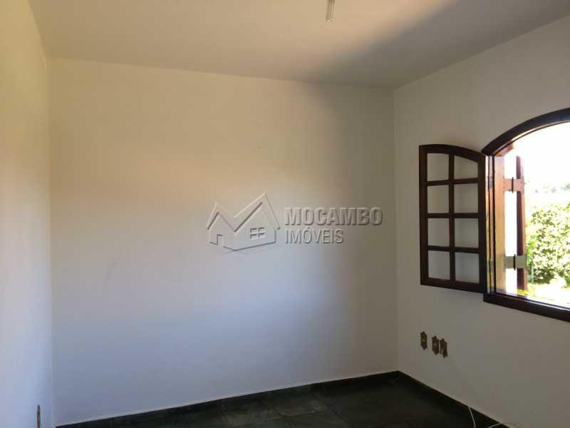Dormitório - Casa em Condomínio 3 quartos para alugar Itatiba,SP - R$ 2.500 - FCCN30023 - 25