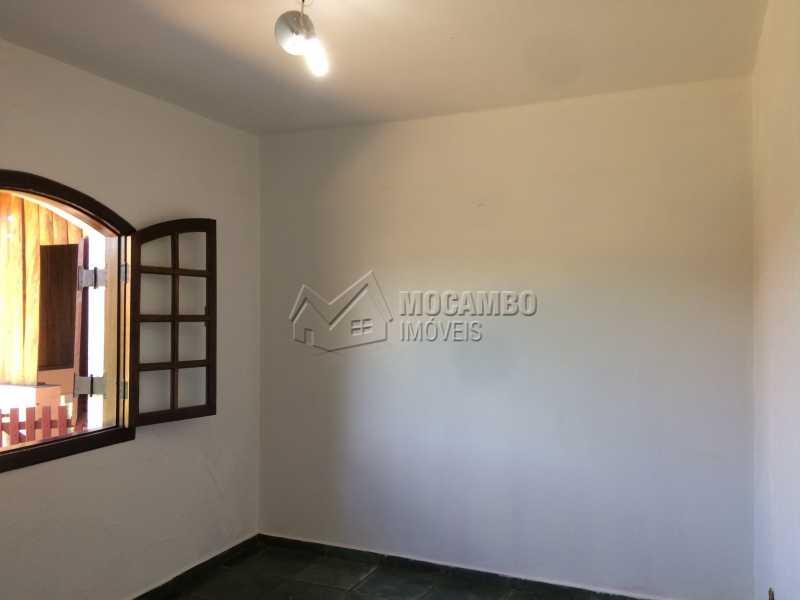 Dormitório - Casa em Condomínio 3 quartos para alugar Itatiba,SP - R$ 2.500 - FCCN30023 - 27