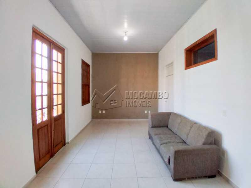 Sala - Sala Comercial 60m² para alugar Itatiba,SP - R$ 950 - FCSL00034 - 1