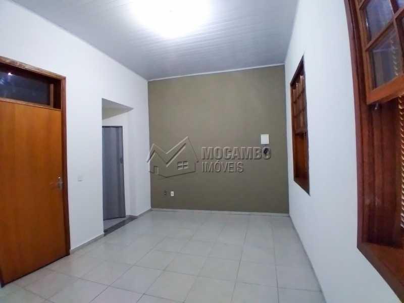 Sala - Sala Comercial 60m² para alugar Itatiba,SP - R$ 950 - FCSL00034 - 4