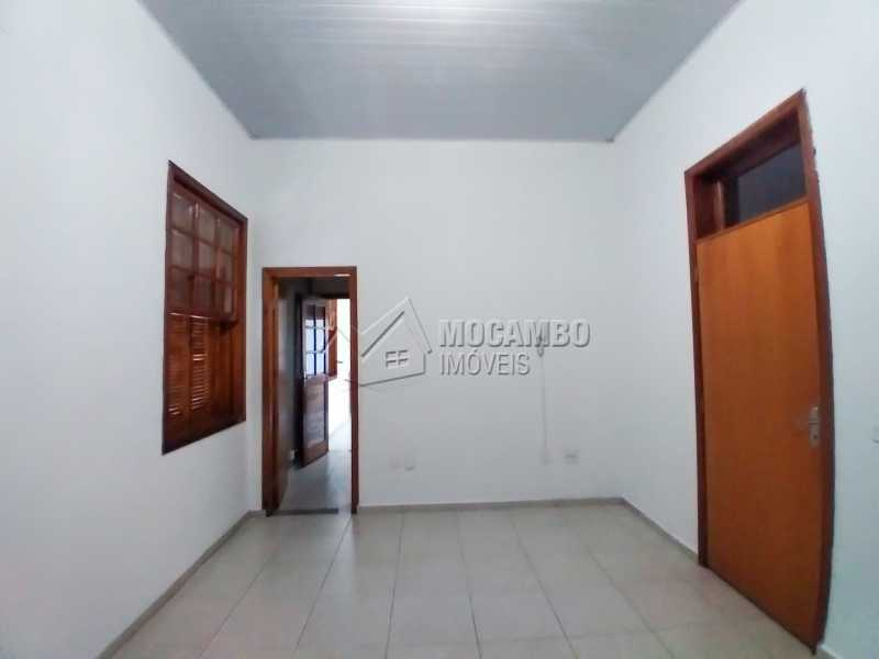 Sala - Sala Comercial 60m² para alugar Itatiba,SP - R$ 950 - FCSL00034 - 5
