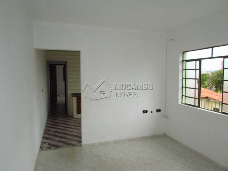 Sala - Casa 2 quartos para alugar Itatiba,SP - R$ 950 - FCCA20247 - 4