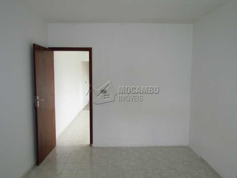 Dormitório 01  - Casa 2 quartos para alugar Itatiba,SP - R$ 950 - FCCA20247 - 6