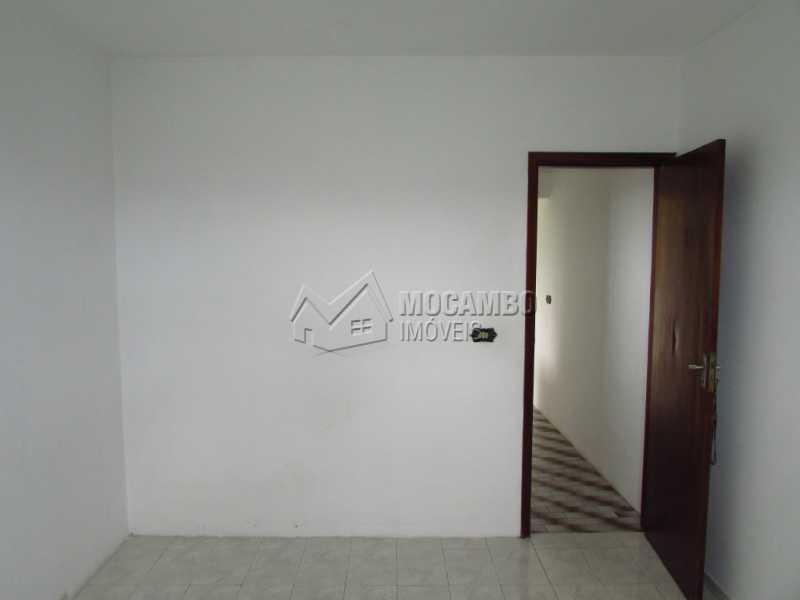 Dormitório 02 - Casa 2 quartos para alugar Itatiba,SP - R$ 950 - FCCA20247 - 8