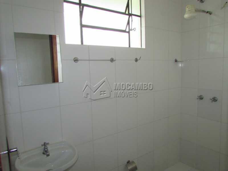WC Social  - Casa 2 quartos para alugar Itatiba,SP - R$ 950 - FCCA20247 - 11