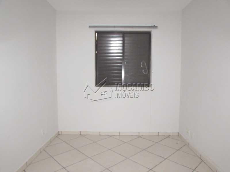 Dormitório - Apartamento 3 quartos à venda Itatiba,SP - R$ 355.000 - FCAP30114 - 9
