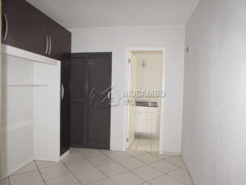 Suíte - Apartamento 3 quartos à venda Itatiba,SP - R$ 355.000 - FCAP30114 - 10