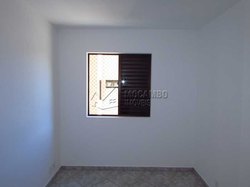 Dormitório 3 - Apartamento À Venda - Itatiba - SP - Jardim Tereza - FCAP30118 - 24