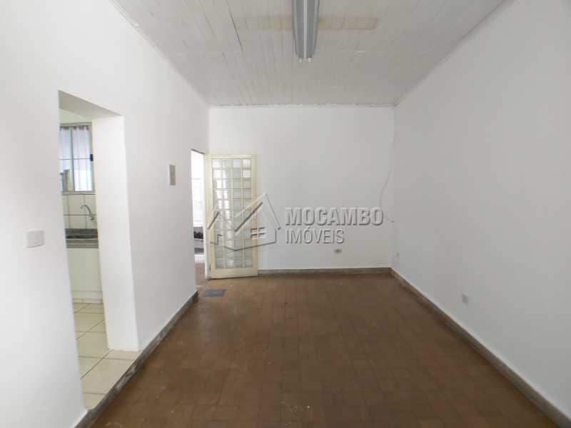 Garagem - Casa 2 quartos para alugar Itatiba,SP Centro - R$ 1.500 - FCCA20280 - 17