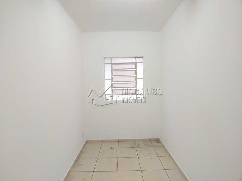 Cozinha área seca - Casa 2 quartos para alugar Itatiba,SP Centro - R$ 1.500 - FCCA20280 - 5