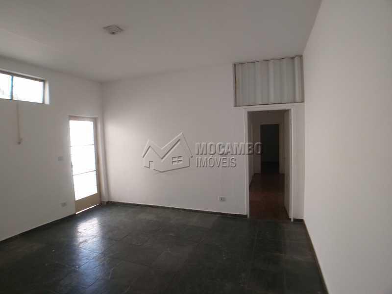 Sala - Casa 2 quartos para alugar Itatiba,SP Centro - R$ 1.500 - FCCA20280 - 7