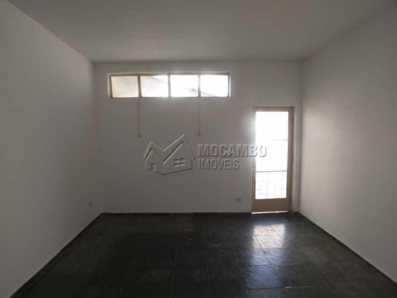 Sala - Casa 2 quartos para alugar Itatiba,SP Centro - R$ 1.500 - FCCA20280 - 8
