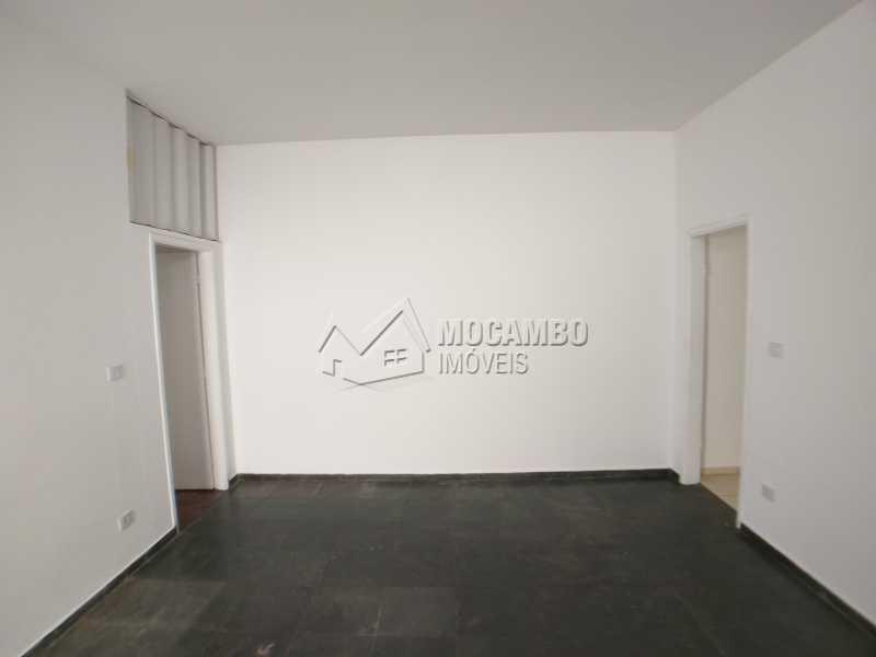 Sala - Casa 2 quartos para alugar Itatiba,SP Centro - R$ 1.500 - FCCA20280 - 9