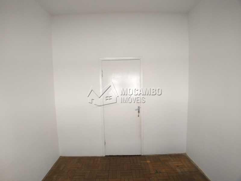 Dormitório 1 - Casa 2 quartos para alugar Itatiba,SP Centro - R$ 1.500 - FCCA20280 - 11