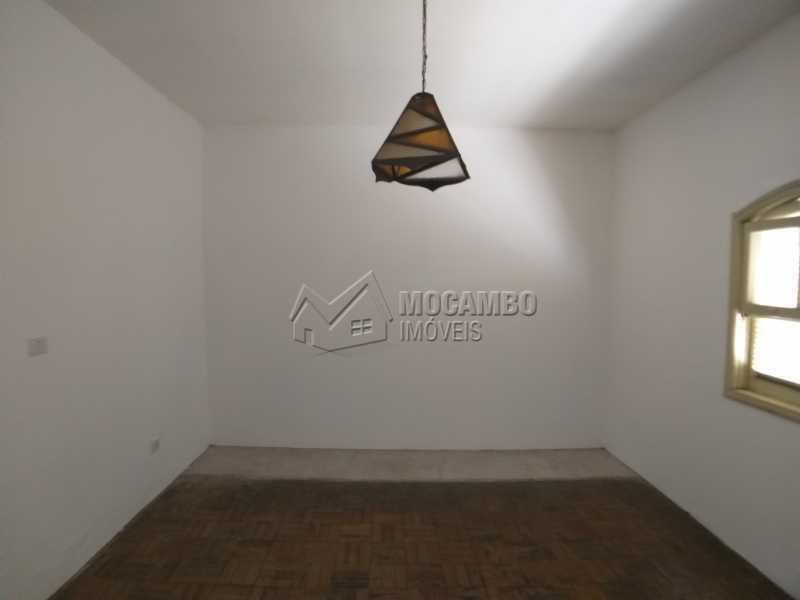 Dormitório 2 - Casa 2 quartos para alugar Itatiba,SP Centro - R$ 1.500 - FCCA20280 - 13