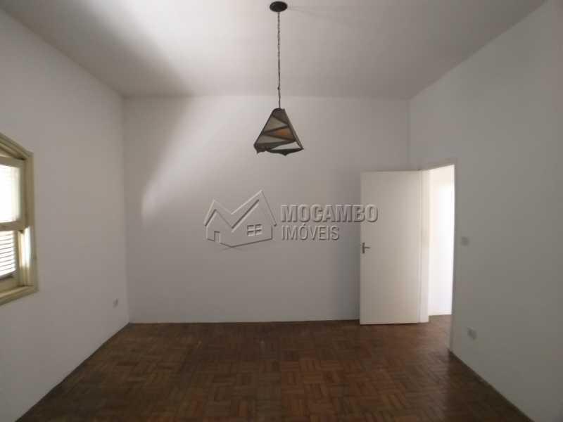 Dormitório 2 - Casa 2 quartos para alugar Itatiba,SP Centro - R$ 1.500 - FCCA20280 - 14