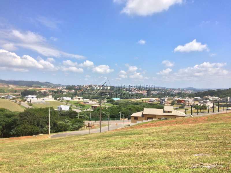 Terreno - Terreno 611m² à venda Itatiba,SP - R$ 267.000 - FCUF00453 - 3