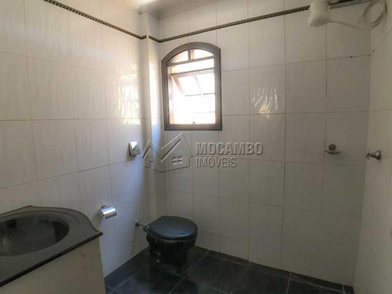 Banheiro Social - Casa 2 quartos à venda Itatiba,SP - R$ 485.000 - FCCA20288 - 15