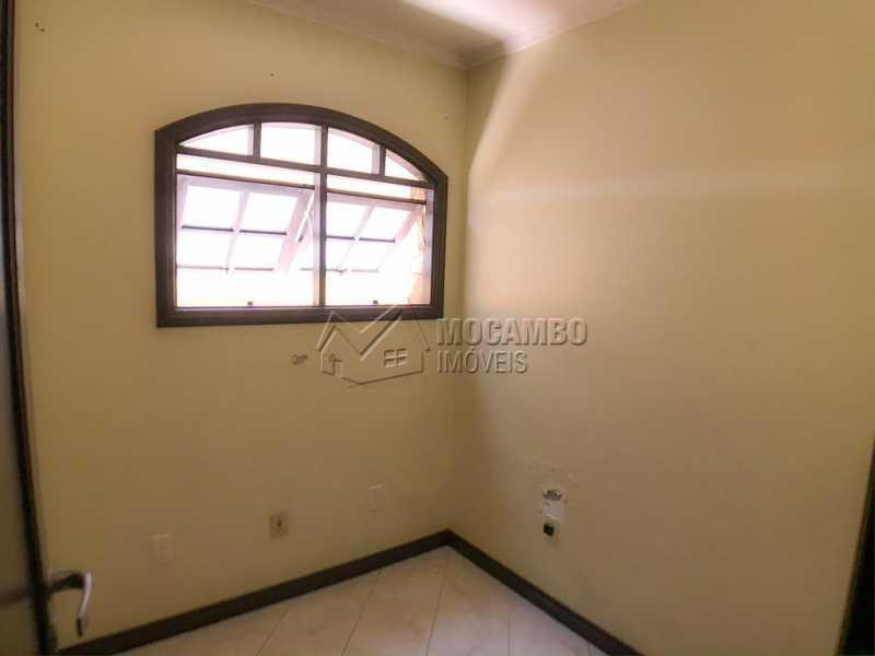 Escritório - Casa 2 quartos à venda Itatiba,SP - R$ 485.000 - FCCA20288 - 14