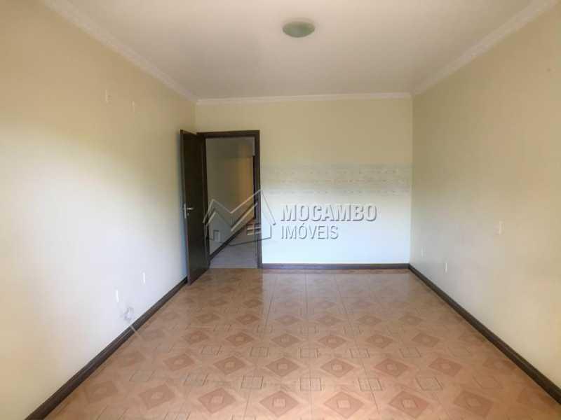 Dormitório - Casa 2 quartos à venda Itatiba,SP - R$ 485.000 - FCCA20288 - 16