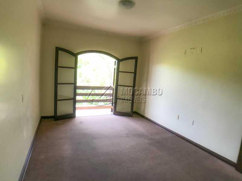 Dormitório  - Casa 2 quartos à venda Itatiba,SP - R$ 485.000 - FCCA20288 - 6