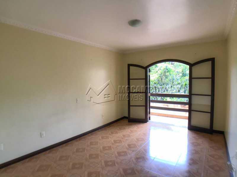 Dormitório - Casa 2 quartos à venda Itatiba,SP - R$ 485.000 - FCCA20288 - 10