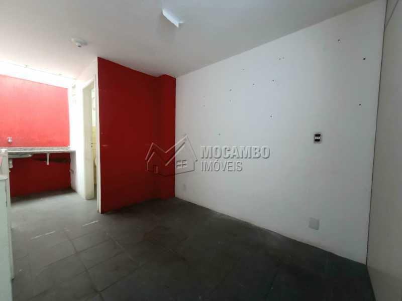 Sala Superior - Ponto comercial 80m² para alugar Itatiba,SP - R$ 1.499 - FCPC00015 - 8