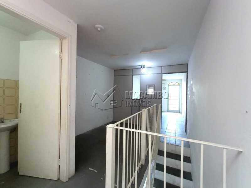 Sala Superior - Ponto comercial 80m² para alugar Itatiba,SP - R$ 1.499 - FCPC00015 - 12