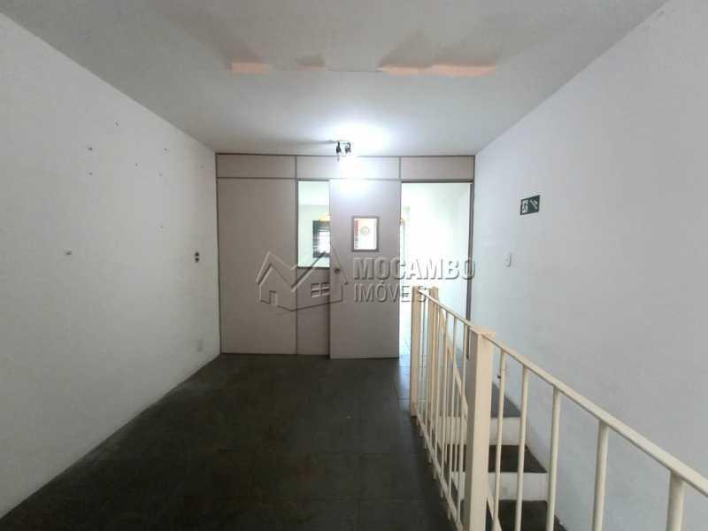 Sala Superior - Ponto comercial 80m² para alugar Itatiba,SP - R$ 1.499 - FCPC00015 - 13