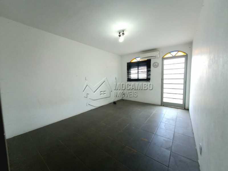 Sala Superior - Ponto comercial 80m² para alugar Itatiba,SP - R$ 1.499 - FCPC00015 - 14