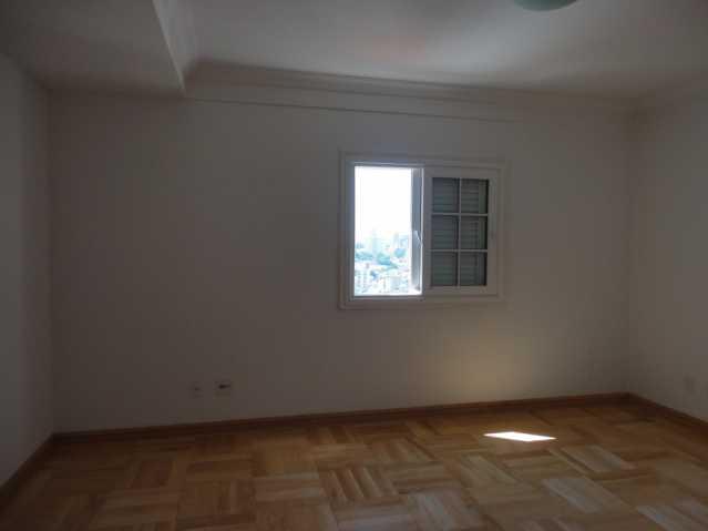 Suíte 2 - Apartamento PARA ALUGAR, Edifício Monte Castelo, Itatiba, SP - FCAP20157 - 15