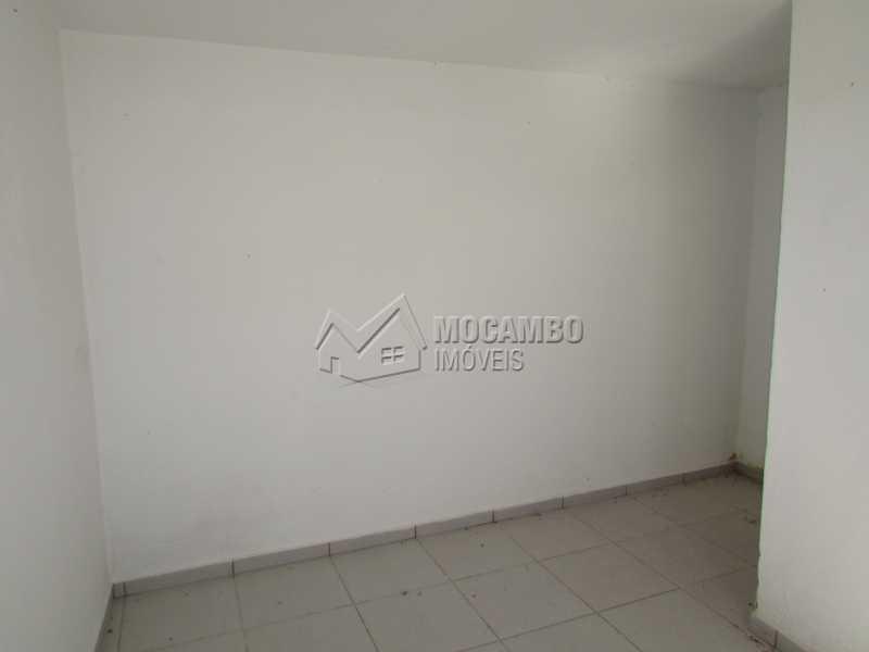 Dormitório - Casa 1 quarto para alugar Itatiba,SP - R$ 450 - FCCA10045 - 9