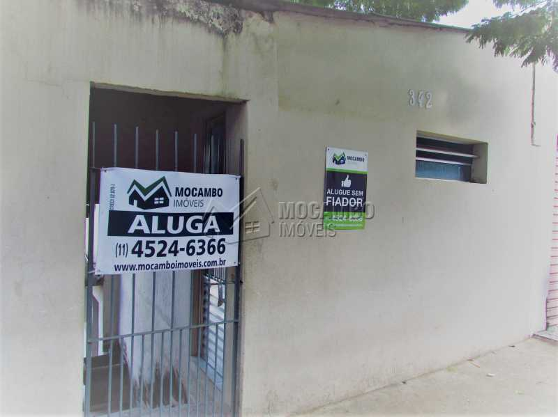 IMG_7360 - Casa 1 quarto para alugar Itatiba,SP - R$ 450 - FCCA10045 - 11