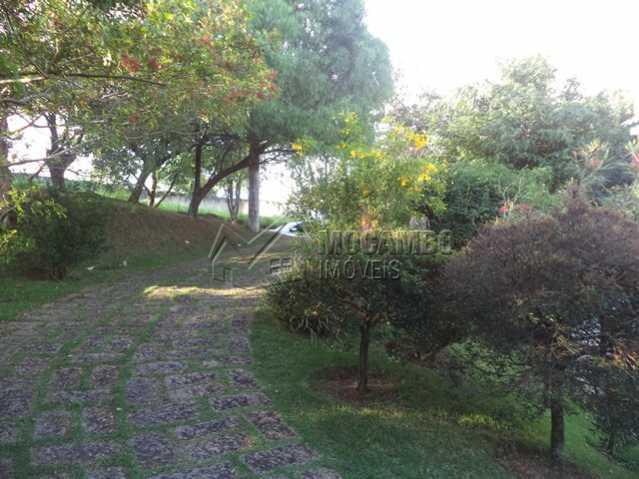 DSC01883 - Casa em Condomínio 3 quartos à venda Itatiba,SP - R$ 1.300.000 - FCCN30099 - 6