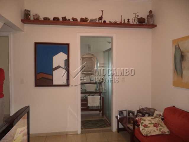 DSC01898 - Casa em Condomínio 3 quartos à venda Itatiba,SP - R$ 1.300.000 - FCCN30099 - 15