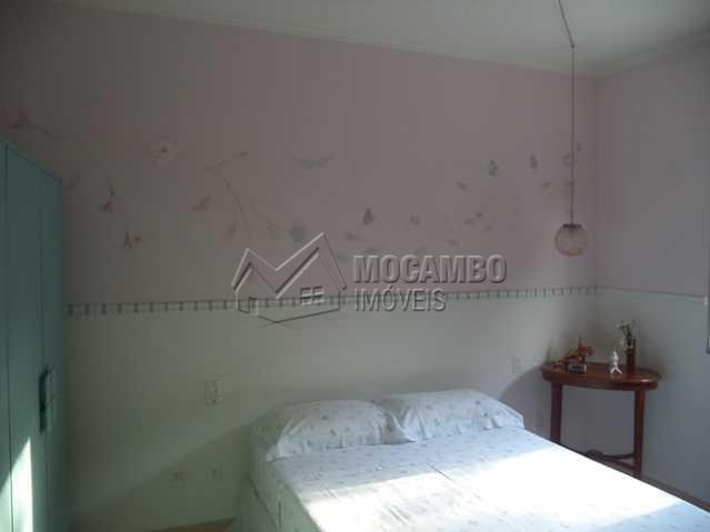 DSC01905 - Casa em Condomínio 3 quartos à venda Itatiba,SP - R$ 1.300.000 - FCCN30099 - 18