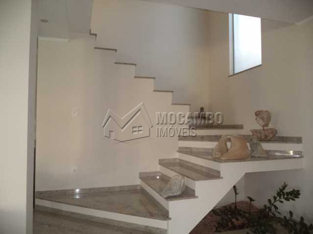 DSC01916 - Casa em Condomínio 3 quartos à venda Itatiba,SP - R$ 1.300.000 - FCCN30099 - 25