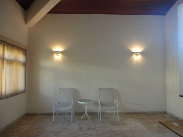 Sala de Estar - Casa 3 Quartos Para Alugar Itatiba,SP - R$ 4.000 - FCCA30490 - 11
