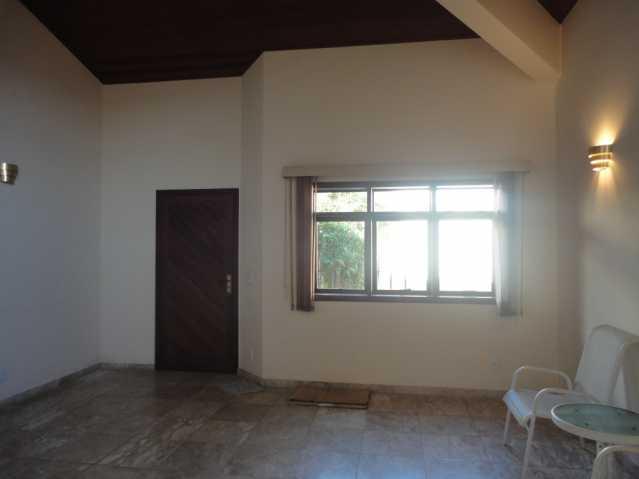 Sala de Estar - Casa 3 Quartos Para Alugar Itatiba,SP - R$ 4.000 - FCCA30490 - 12