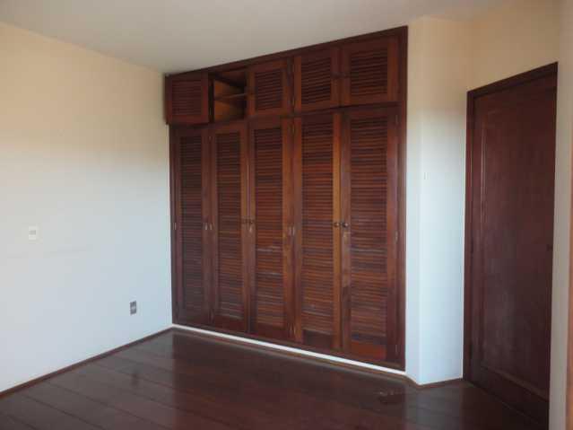 Quarto - Casa 3 Quartos Para Alugar Itatiba,SP - R$ 4.000 - FCCA30490 - 27