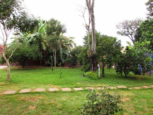 Pomar - Chácara 1080m² à venda Itatiba,SP - R$ 830.000 - FCCH30043 - 24
